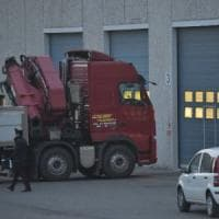 Bergamo, operaio morto sul lavoro: i colleghi donano parte dello stipendio alla famiglia
