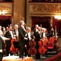 Il ritorno di Muti alla Scala dopo 12 anni, il primo brano dedicato alle