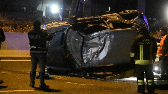 'Ndrangheta, giro di usura in Brianza e nel Comasco: tre arresti
