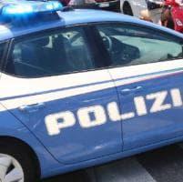 Altra violenza in zona corso Como. Rapinato finlandese, arrestati due ucraini