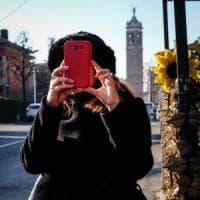 """Bergamo, tutto il paese in chat: """"Così fermiamo i ladri con WhatsApp"""""""