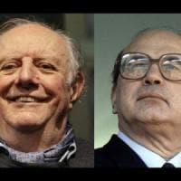 Una via a Milano per Craxi e Dario Fo, spunta anche Pannella: Radicali in