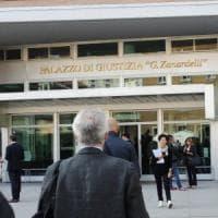 Brescia, sesso con ragazzini in cambio di ricariche: altre 4 condanne per prostituzione minorile