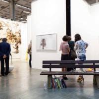 Miart, mostre ed eventi in tutta la città: a Milano la Settimana dell'arte