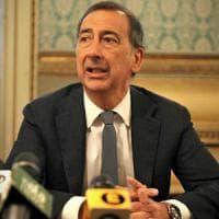 Milano, il gip archivia le accuse a Sala: