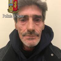 Milano, arrestato rapinatore seriale: incastrato dal giubbotto e dall'anello