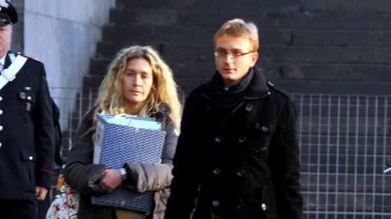 """Delitto di Garlasco, la corte di Appello: """"No alla revisione del processo per Stasi"""""""