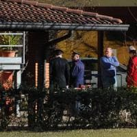 Tragedia in una struttura protetta del Bresciano, paziente accoltella a