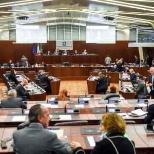 Lombardia, approvata la legge anti bullismo: 300mila euro per contrasto e prevenzione