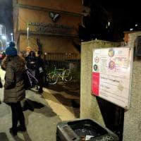Milano, studente di 16 anni accoltellato all'uscita da scuola: operato al Niguarda
