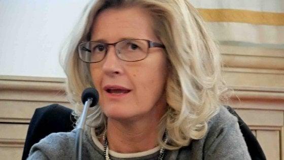 Milano, l'assessora arrivata da Microsoft non pubblica i redditi: il caso finisce all'Anac