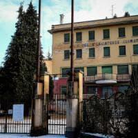 Sciesopoli, l'ex colonia fascista che diventò casa per 800 orfani ebrei. L'appello: