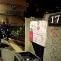 Milano, accoltellò studente fuori da scuola: 17enne confessa l'aggressione