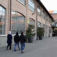 Milano, Fabbrica del Vapore: tra conferme e novità in estate la riapertura
