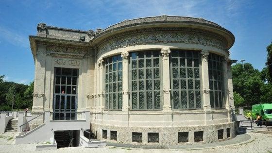 """Milano, concerto nazirock nel teatro di Dario Fo per il ricordo delle foibe. Sinistra e Anpi all'attacco: """"Vietare la serata"""""""