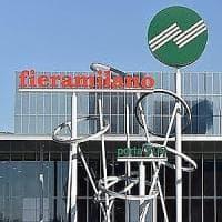 Milano, infiltrazioni mafiose in Fiera: prime condanne, per Nastasi 8 anni