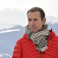 Il procuratore di Aosta respinge le accuse davanti al gip. Il legale: