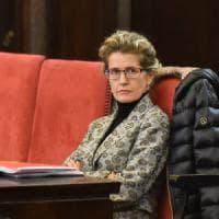 Milano, niente redditi online: l'Anticorruzione di Cantone apre un'istruttoria sull'assessora ex Microsoft