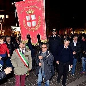 """'Ndrangheta, in Comune a Corsico arriva la relazione sul caso """"Sagra dello stocco"""""""