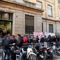 Milano, chiuse le iscrizioni per le superiori: tutto esaurito nei licei. In calo i...