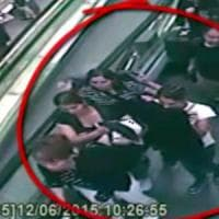 Milano, 2 poliziotti condannati a 7 anni: chiedevano il pizzo ai borseggiatori della Centrale