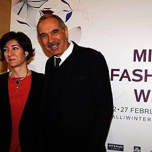 Milano, il ricordo di Franca Sozzani e i party di Chiara Ferragni: arriva la Settimana della moda