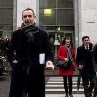 Il procuratore di Aosta resta ai domiciliari, il gip: