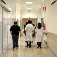 Regione Lombardia, test antidroga per medici e prof: ok del Consiglio