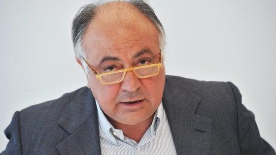 'Ndrangheta, voto di scambio: l'ex assessore regionale Zambetti condannato a 13 anni e mezzo