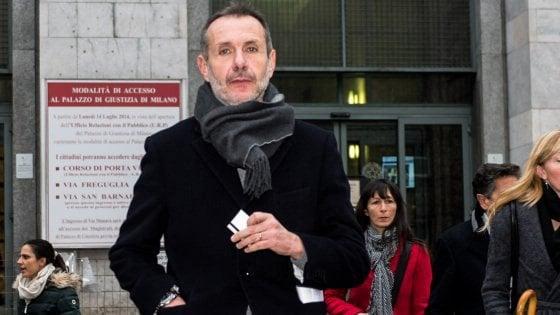 Procuratore di Aosta arrestato: il Csm lo sospende dalle funzioni e dallo stipendio