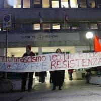 Milano, Anpi e antifascisti contro il Municipio 4: