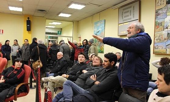 """Milano, Anpi e antifascisti contro il Municipio 4: """"Nessuno spazio a chi è vicino a Lealtà e Azione"""""""