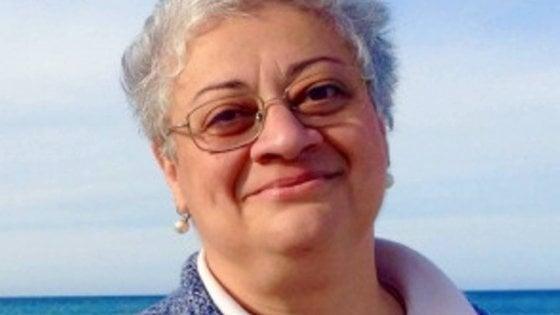 Milano, morta la prof 54enne ricoverata per meningite: profilassi per gli studenti delle sue classi