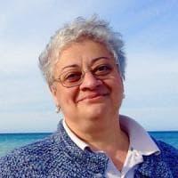 Meningite, prof morta a Milano: vaccini gratuiti per tutti gli studenti della sua scuola