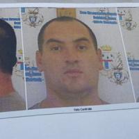 Preso nel Comasco uno dei tre detenuti evasi da Rebibbia: era dai parenti