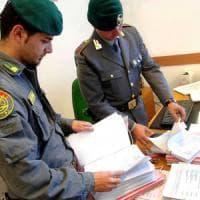 Brescia, commerciante di mobili evade il fisco per dieci milioni di euro in cinque anni: denunciato
