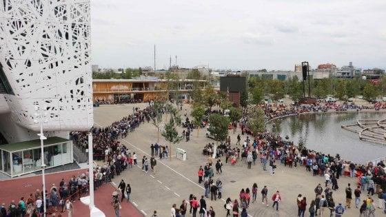 """Tangenti Expo, la Corte dei Conti di Milano chiede i danni all'ex manager: """"Paghi un milione di euro"""""""