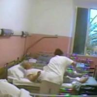 Regione Lombardia, telecamere nelle case di riposo contro i maltrattamenti: c'è la legge