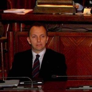 Milano, arriva il terzo segretario generale della giunta Sala: è Fabrizio Dall'Acqua