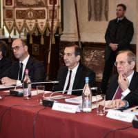 Milano capitale del post Brexit, parte la sfida: task force governo-Comune e incentivi ai trasferimenti