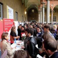 Milano, in  Cattolica si cambia: assegno da 2.000 euro agli studenti meritevoli