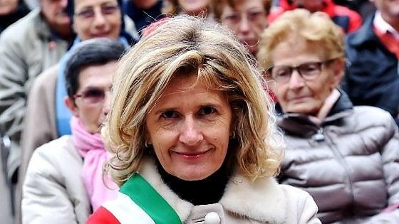Milano, l'assessora Cocco pubblica online i redditi, ma nei numeri spunta l'errore