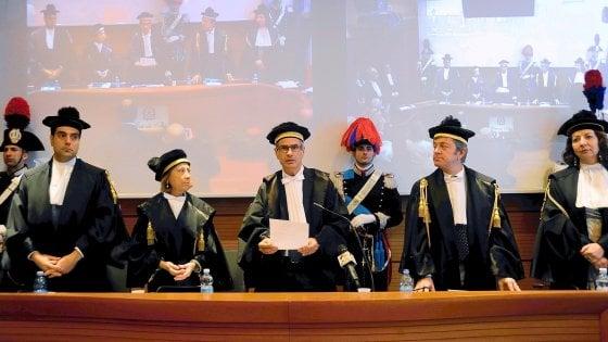 Expo, sanità e spese pazze: le condanne della Corte dei Conti valgono 4 milioni di euro