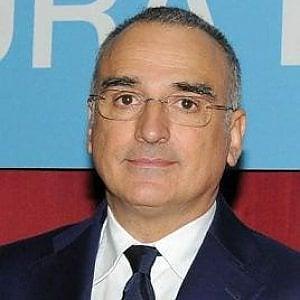 Marcello Cardona è il nuovo questore di Milano. Sostituisce Antonio De Iesu