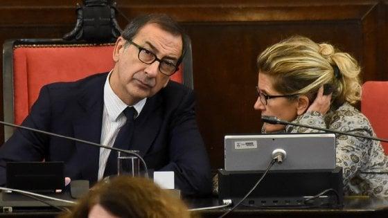 Ufficio Conflitti Del Lavoro Gorizia : Tutte le fortificazioni della provincia di gorizia in sintesi