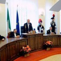 Allarme carenze nell'organico al Tar della Lombardia, il presidente: