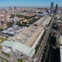 Milano, bocciato anche il nuovo progetto sull'area del Portello:
