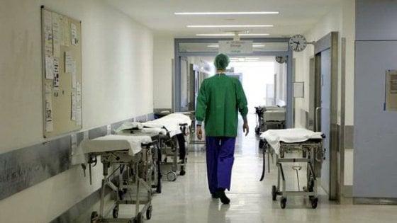 Milano. Quattordicenne al San Raffaele per meningite: scattata profilassi