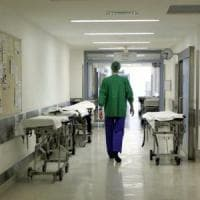 Meningite, bambini in ospedale: