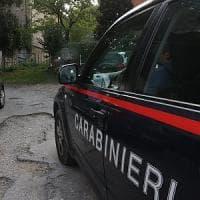 Milano, smantellato il 'drive-in dello spaccio': 18 arresti tra Lombardia